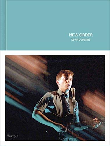 9780847847310: New Order