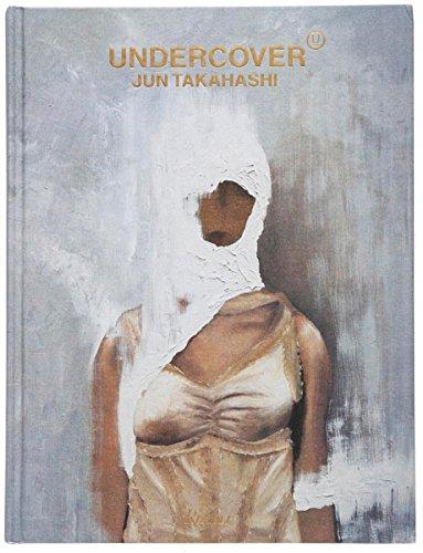Undercover: Jun Takahashi