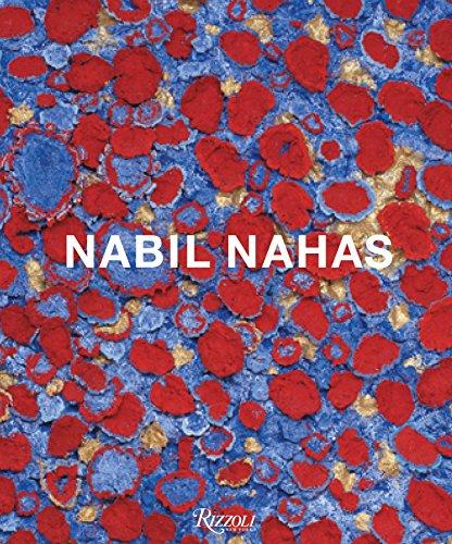 9780847848270: Nabil Nahas