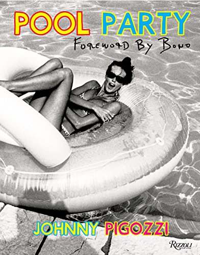 9780847849161: Pool Party