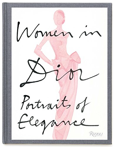 9780847849338: Benaïm, T: Women in Dior