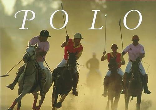9780847857784: Polo