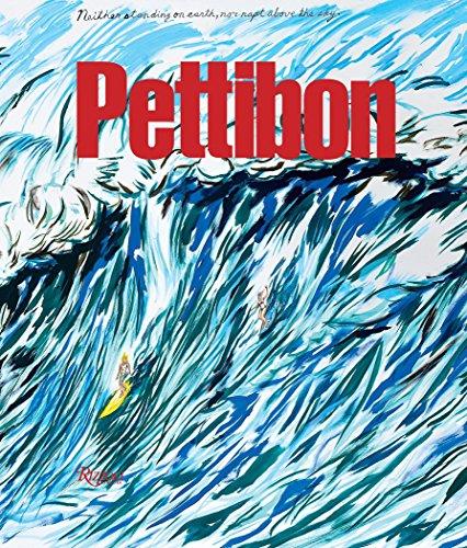 Raymond Pettibon (Rizzoli Classics): Storr, Robert; Kelley,