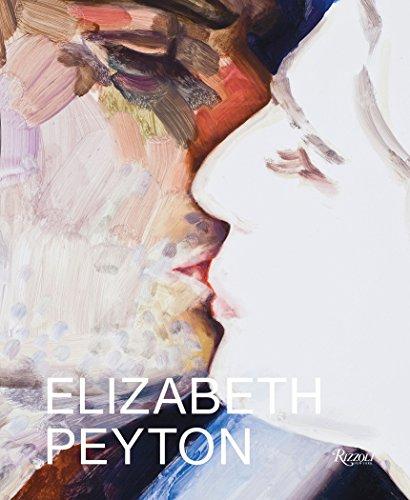 9780847858552: Elizabeth Peyton: Dark Incandescence