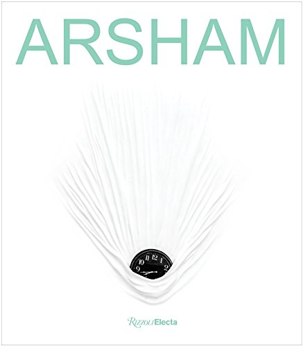 9780847863099: Daniel Arsham