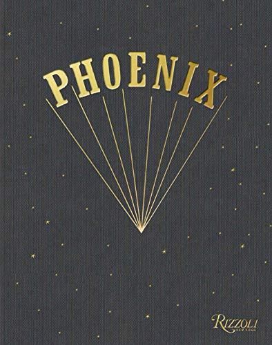 9780847864836: Mars, T: Phoenix: Liberté, Égalité, Phoenix!