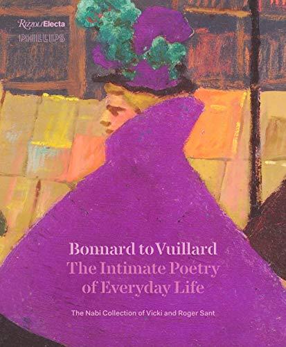 Cl Bonnard