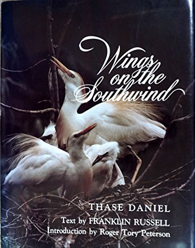 Wings on the South Wind: Daniel, Thase & Russell, Franklin