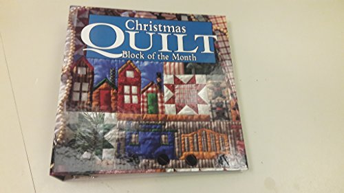 9780848713720: Jeana Kimball's Secrets for Successful Quiltmaking