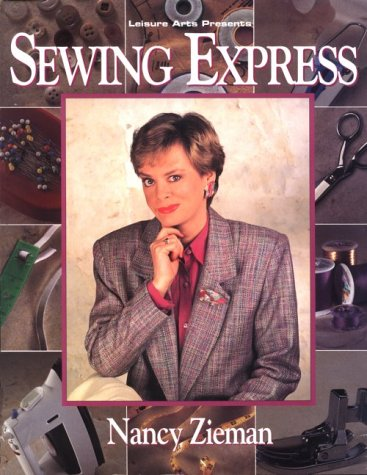 9780848714130: Sewing Express (Sew Easy)