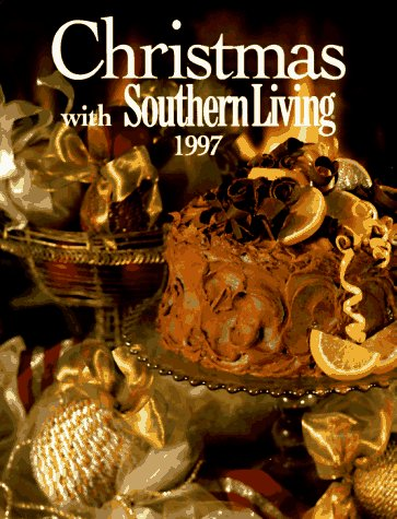Christmas with Southern Living, 1997