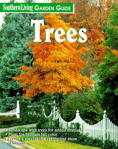 Glenn morris used books rare books and new books Southern living garden book