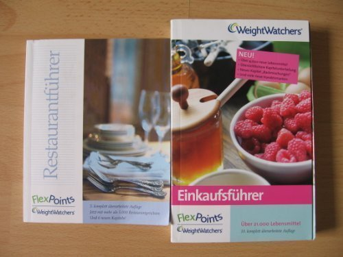 9780848729301: Weight Watchers Five Ingredient 15 Minute Cookbook Winter 2007