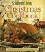 9780848730154: Southern Living Christmas Cookbook