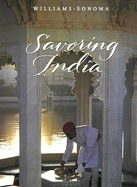 9780848731625: Savoring India
