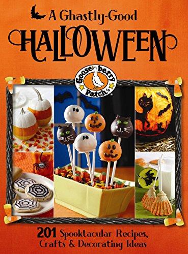 9780848737146: A Ghastly-Good Halloween