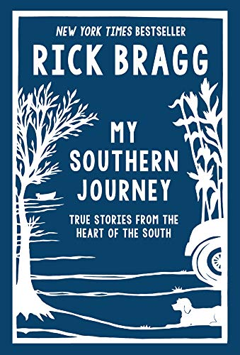 9780848746391: My Southern Journey: True Stories from the Heart of the South