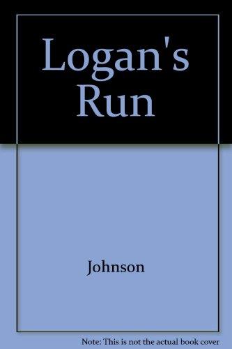 9780848801021: Logan's Run