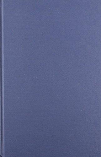 Tales of Ivan Belkin: Aleksandr Sergeevich Pushkin