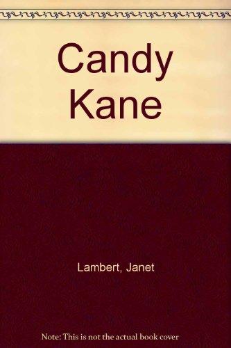 9780848801250: Candy Kane