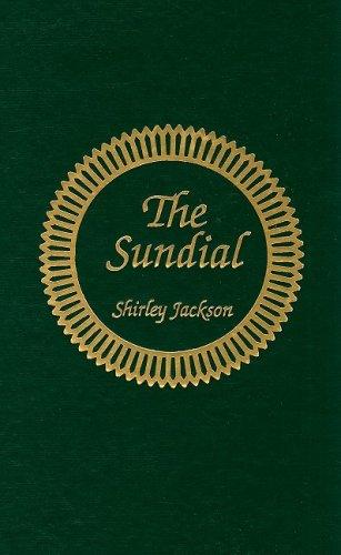 9780848803704: The Sundial
