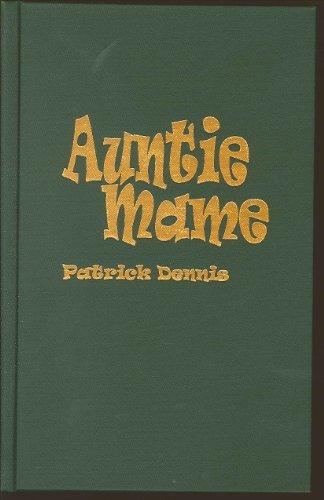 9780848804756: Auntie Mame