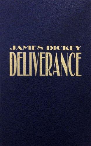9780848804763: Deliverance