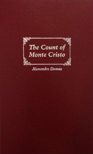 9780848804787: Count of Monte Cristo