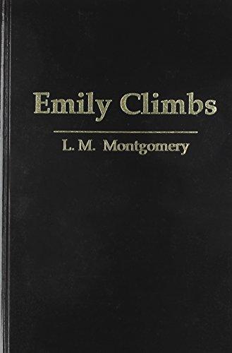 9780848805883: Emily Climbs