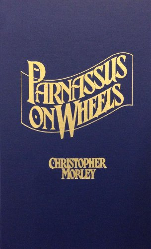 9780848805944: Parnassus on Wheels
