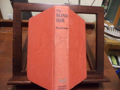 9780848806620: The Blind Side