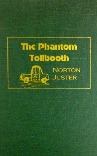 9780848807597: Phantom Tollbooth
