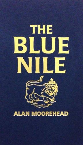 9780848807665: Blue Nile