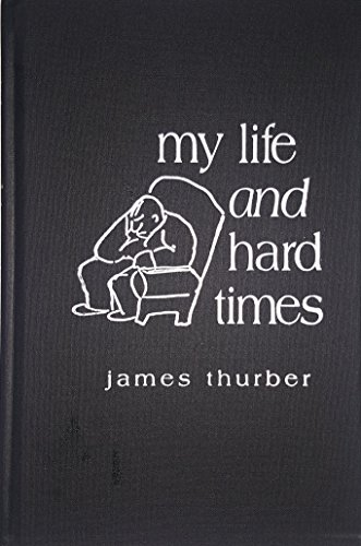 9780848807719: My Life and Hard Times