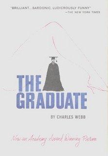 9780848808525: The Graduate