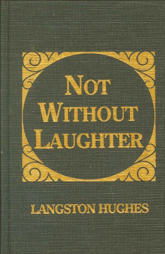 9780848810559: Not Without Laughter