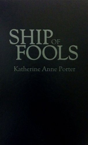 9780848811297: Ship of Fools