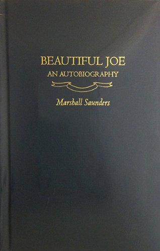 9780848811525: Beautiful Joe