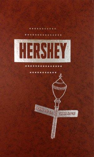 Milton S. Hershey (Hardback): Katherine B. Shippen