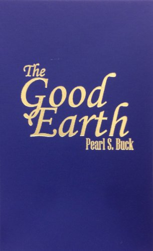 9780848812515: Good Earth