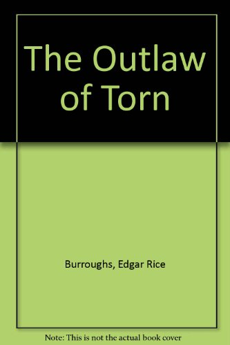 9780848812560: The Outlaw of Torn