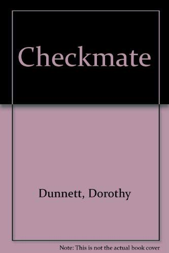 9780848812928: Checkmate