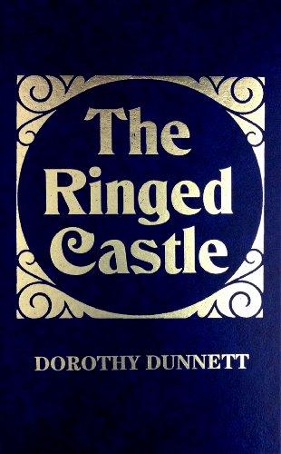 9780848813024: Ringed Castle (Legendary Lymond Chronicles)
