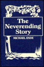 9780848813062: Neverending Story