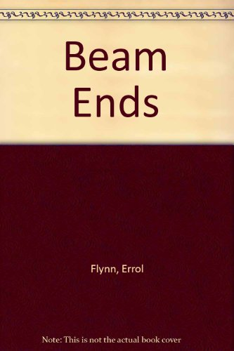 9780848813154: Beam Ends