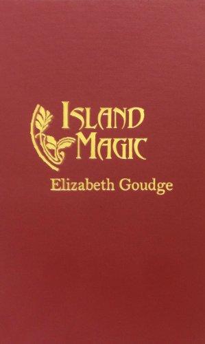 9780848813420: Island Magic