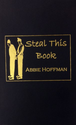 9780848813680: Steal This Book