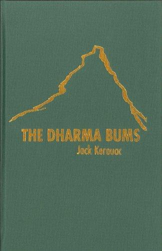 9780848813994: Dharma Bums