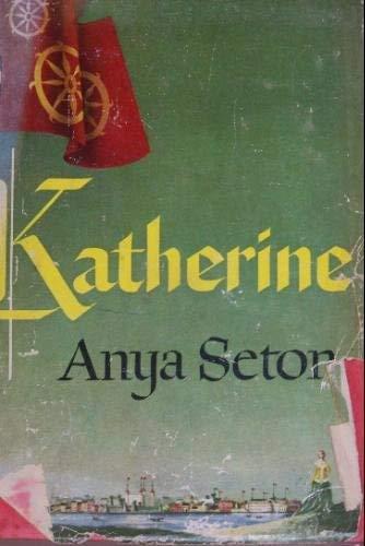 9780848814663: Katherine