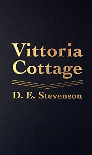 9780848814731: Vittoria Cottage